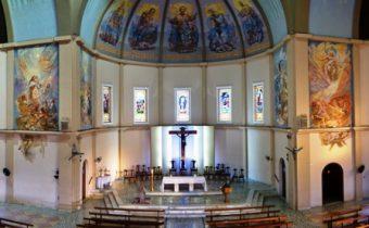 Basilica de Vitória