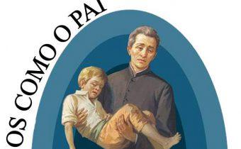 Canção Nova falando da Canonização de Pavoni