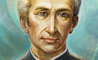Fundado Pavonianos - São Ludovico Pavoni